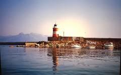 porto di Arbatax